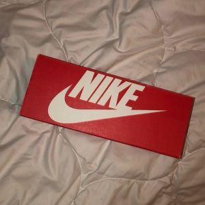 BRAND NEW !! Nike Slides 🤩